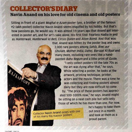 the-economic--times-dec-18-24-2011