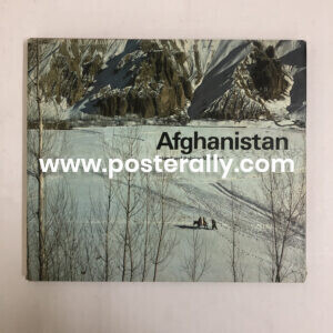 Buy Afghanistan by Roland Michaud & Sabrina Michaud. Buy Rare & Antiquarian Books Online. Collectible Vintage Books, Rare coffee table books online.